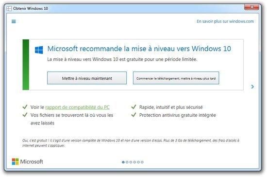 0226000008287280-photo-obtenir-windows-10.jpg