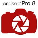 0096000007645993-photo-acdsee-pro-8.jpg