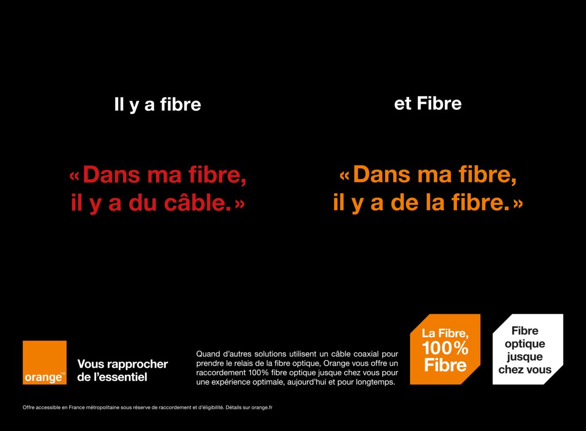 08396290-photo-publicit-orange-la-fibre-100-fibre.jpg