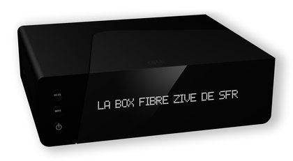 01A4000008238362-photo-sfr-box-fibre-zive.jpg