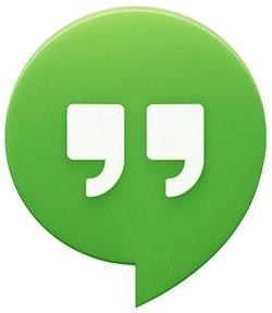 00FA000005974352-photo-logo-google-hangouts.jpg