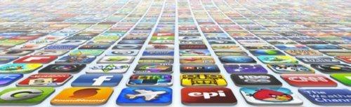 01f4000008383912-photo-ios-apps-application-mobile-ban.jpg