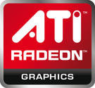 0000007D00667200-photo-amd-ati-radeon-logo.jpg