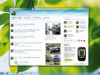 000000F503149878-photo-windows-live-messenger-2010-1.jpg