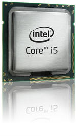 0000010902393930-photo-intel-core-i5-cpu-2.jpg