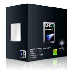 000000F001853794-photo-processeur-amd-phenom-ii-920-clone.jpg