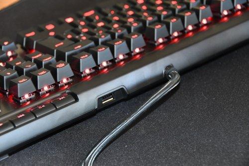 01f4000008743358-photo-clavier-gaming-hyperx-alloy-elite.jpg