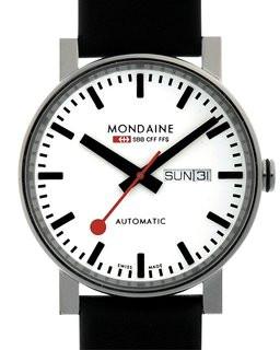 0000014005510189-photo-montre-mondaine-automatic.jpg