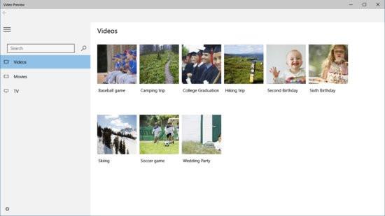 0226000007982887-photo-windows-10-video.jpg