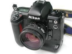 00fa000000051082-photo-nikon-d1.jpg