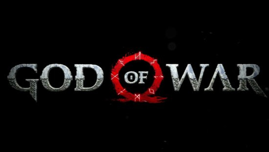 0226000008471050-photo-god-of-war.jpg