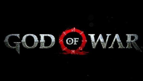 0226000008471050-photo-god-of-war.jpg
