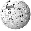 006E000001033554-photo-wikipedia-logo-icon-sq.jpg