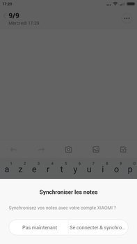 0000015e08163534-photo-xiaomi-miui-interface-4.jpg