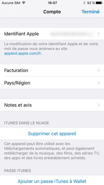 0190000008567298-photo-comment-changer-de-store-ios-2.jpg