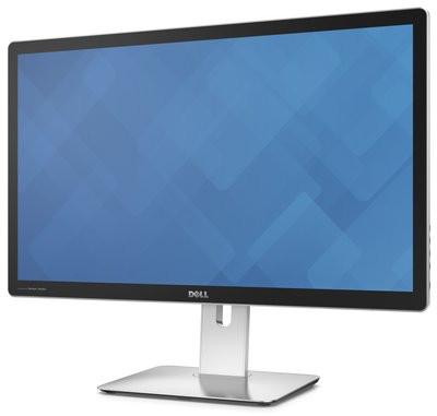 0190000007604463-photo-dell-ultrasharp-27-ultra-hd-5k-monitor.jpg