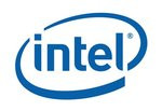 0096000005663816-photo-intel-logo.jpg