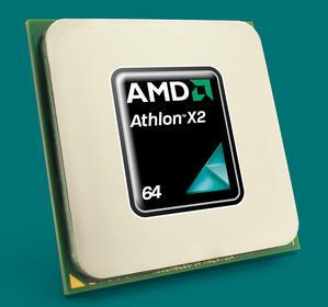 0000011801825530-photo-amd-athlon-x2-chip-shot.jpg