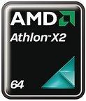 0000009101825534-photo-logo-amd-athlon-x2.jpg