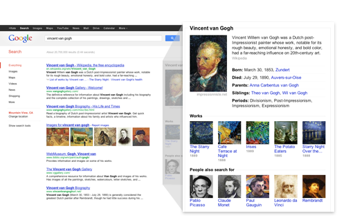 05173520-photo-knowledge-graph-google.jpg
