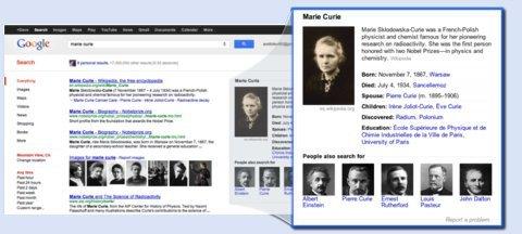 01e0000005173518-photo-knowledge-graph-google.jpg