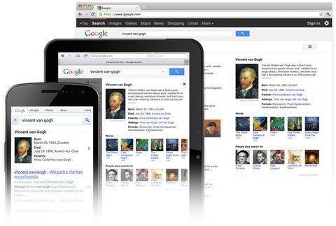 01e0000005173524-photo-knowledge-graph-google.jpg