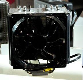 0122000005019970-photo-cooler-master-tpc-812xs.jpg