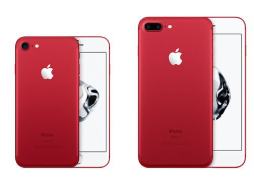 01f4000008677882-photo-apple-red-iphone-size.jpg