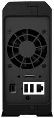 000000F005252224-photo-synology-diskstation-ds112.jpg