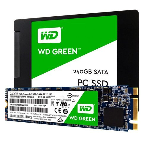01db000008569554-photo-ssd-western-green.jpg
