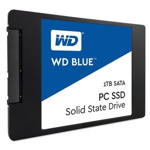 012c000008569550-photo-ssd-western-blue-1.jpg