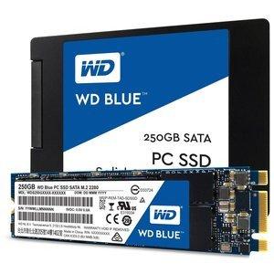 012c000008569552-photo-ssd-western-blue-2.jpg