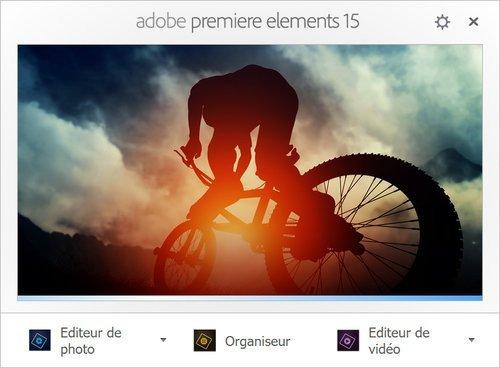 01f4000008568104-photo-adobe-premiere-elements-15-1.jpg
