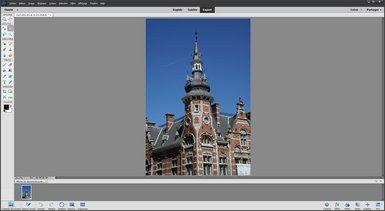 0181000008568100-photo-adobe-photoshop-elements-15-1.jpg