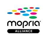 06661026-photo-mopria-alliance-logo.jpg
