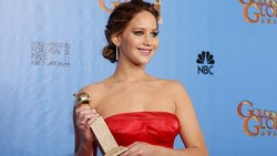 00FA000005737620-photo-jennifer-lawrence.jpg