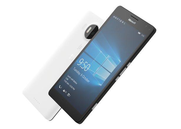 0267000008363272-photo-lumia-950.jpg
