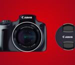 Guide photo : visée, capteur, zoom, types d'appareils… On vous dit tout !