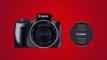 Dossier Guide photo : visée, capteur, zoom, types d'appareils… On vous dit tout !