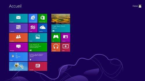 01f4000005479157-photo-windows-8-rtm-ecran-d-marrer-24-pouces.jpg