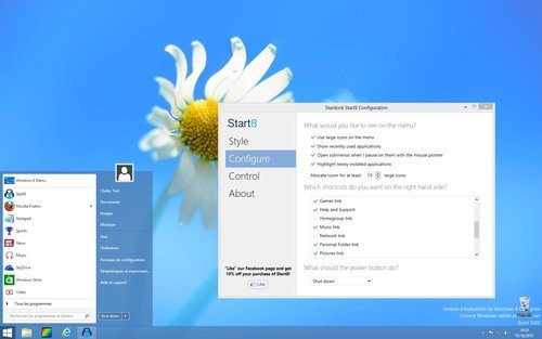 01f4000005463261-photo-start8-menu-demarrer-style-defaut.jpg