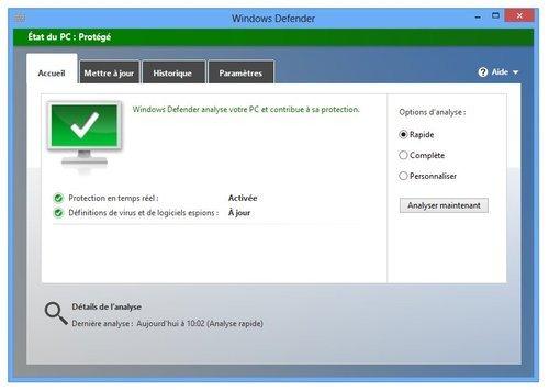 01f4000005483687-photo-windows-8-rtm-windows-defender-1.jpg