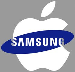 00FA000005619498-photo-apple-samsung.jpg