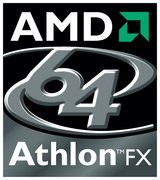 000000B400134764-photo-logo-amd-athlon-64-fx.jpg