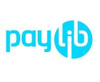 06644434-photo-logo-paylib.jpg