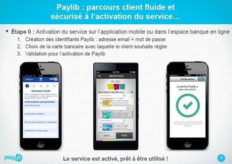 01CC000006644942-photo-paylib-cr-ation-du-compte-et-gestion-des-cartes-bancaires.jpg