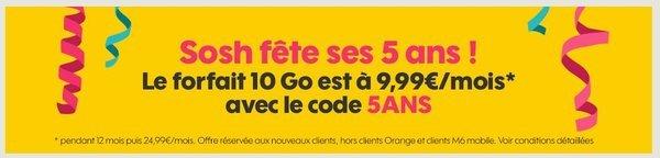 0258000008597898-photo-sosh-10-go-10-euros.jpg