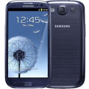 012C000005143376-photo-smartphone-android-samsung-galaxy-s3-64go-blanc-clone.jpg