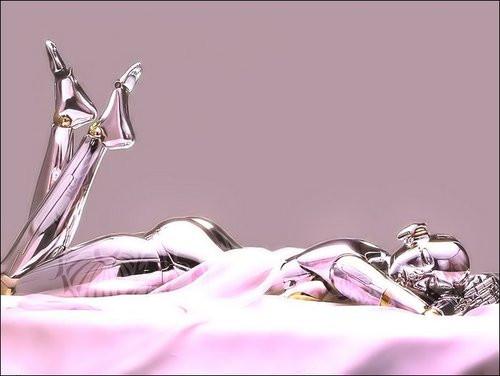 01F4000008655172-photo-female-sexy-robot-25.jpg