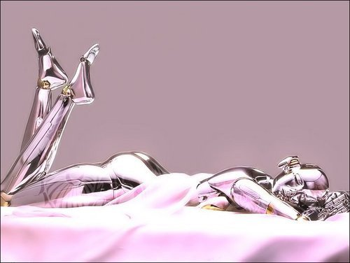 01f4000008655172-photo-female-sexy-robot-25.jpg